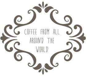 rehorik-kaffee