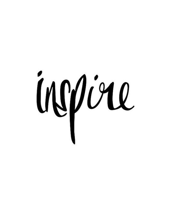 QUOTES-INSPIRE