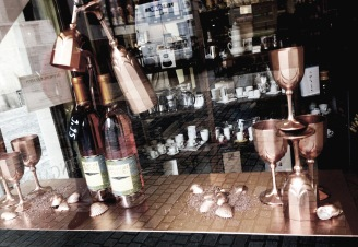 schaufenster_copper2
